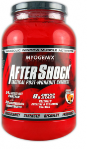 aftershock-recovery-review