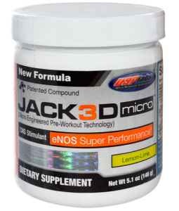 micro-jack3d-review